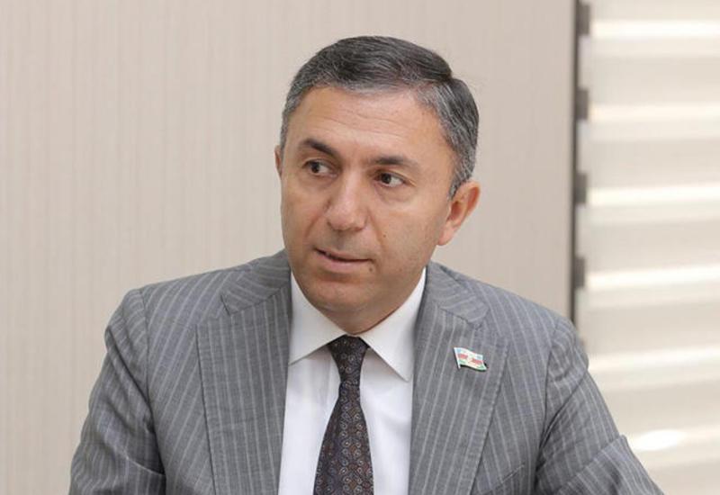 В отчете ВЭФ о конкурентоспособности отражена устойчивость экономики Азербайджана