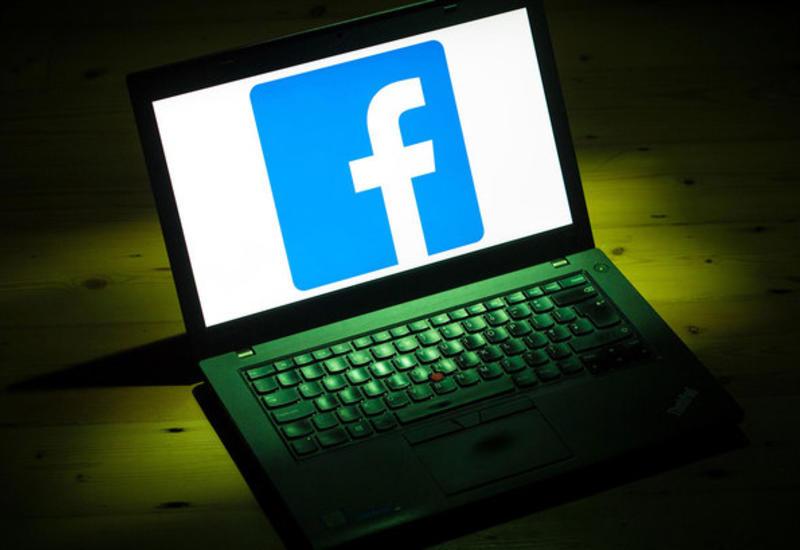 На Facebook подали в суд из-за фальшивых данных о просмотрах постов и видео