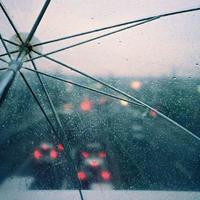 "Когда в Баку прекратится дождь <span class=""color_red"">- ПРОГНОЗ </span>"