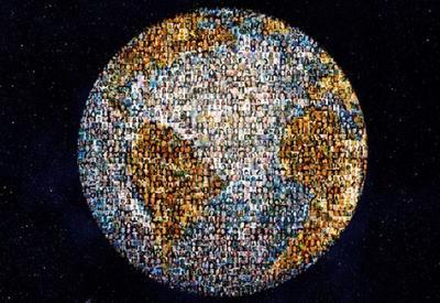 ООН: Население Земли к 2050 году увеличится до 10 миллиардов человек