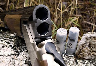Стрельба в Имишли, есть погибший и раненый