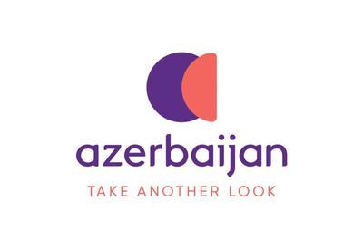 """Презентован новый национальный туристический бренд Азербайджана <span class=""""color_red"""">- ФОТО</span>"""