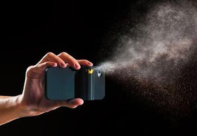 """10 суперспособностей вашего телефона, о которых вы не знали <span class=""""color_red"""">- ВИДЕО</span>"""