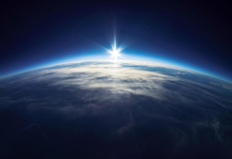 10удивительных фактов окосмосе