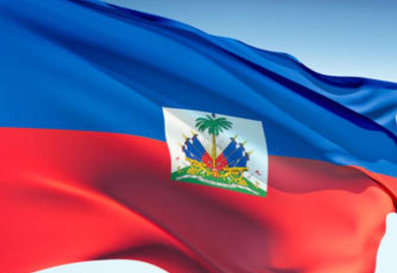 На президента Гаити совершено покушение, есть раненые