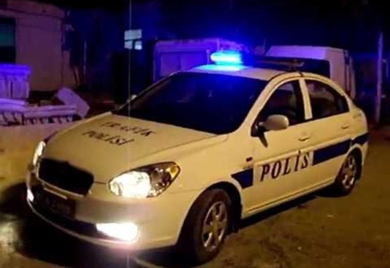 Турецкие следователи завершили обыск резиденции саудовского генконсула в Стамбуле
