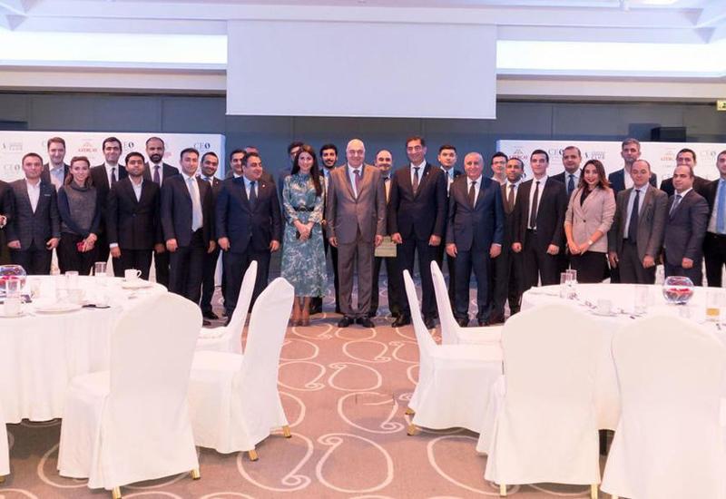 """Азербайджан увеличит энергомощности на основе трехступенчатой модели <span class=""""color_red"""">- ФОТО</span>"""