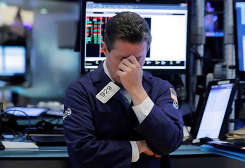 Американской экономике предсказали крах