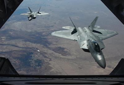 """В Сирии более 60 мирных жителей погибли из-за авиаудара коалиции <span class=""""color_red"""">- ПОДРОБНОСТИ</span>"""