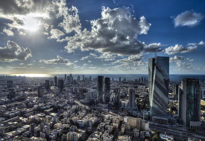 Мэр Тель-Авива заявил о давлении на организаторов Евровидения