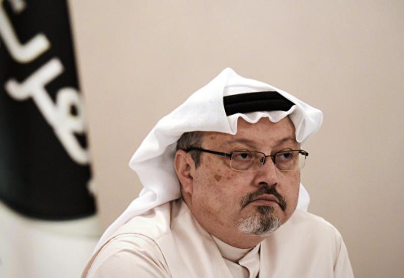 Саудовские богословы поддержали решения властей по делу Хашукджи