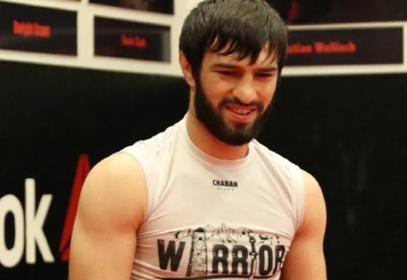 UFC уволил российского бойца, напавшего на Макгрегора