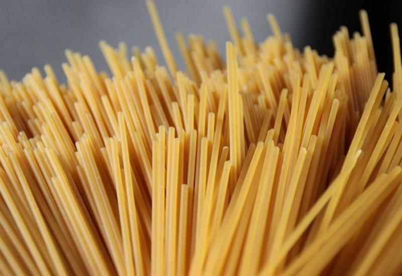 """Как правильно ломать спагетти <span class=""""color_red"""">- взгляд учёных </span>"""