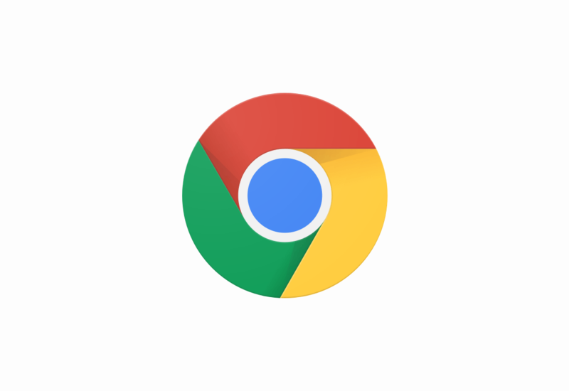 В Google Chrome появился новый режим