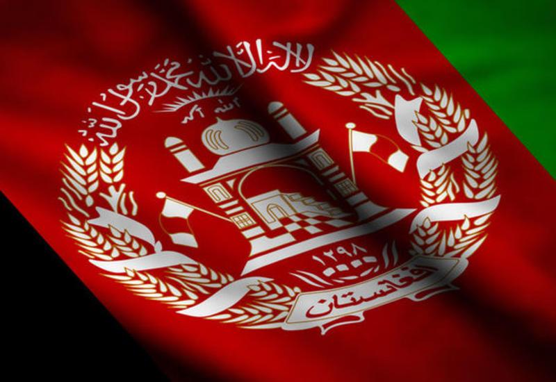 Выборы в Афганистане продлили из-за хаоса после взрывов в Кабуле