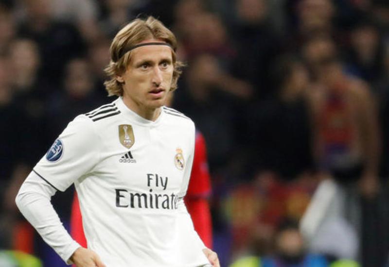«Реал» проиграл «Леванте» и продлил серию без побед в чемпионате Испании