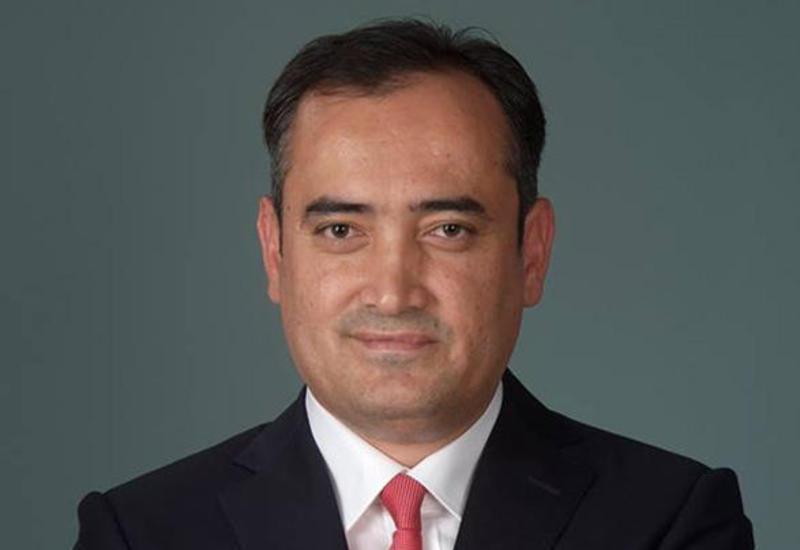 Салех Йылмаз: Открытие НПЗ Star – событие знаковой важности для Турции и Азербайджана