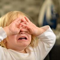 10безумных детских имен, запрещенных судом