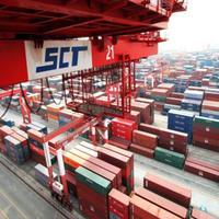 Казахстан расширил список товаров для потенциального экспорта в Азербайджан