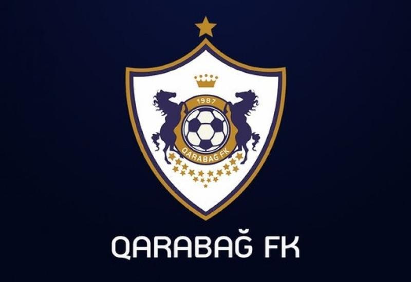 «Карабах» получит техническое поражение