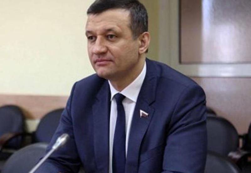 Дмитрий Савельев: Должны быть приложены все усилия для признания трагедии в Ходжалы геноцидом азербайджанского народа на всех мировых площадках