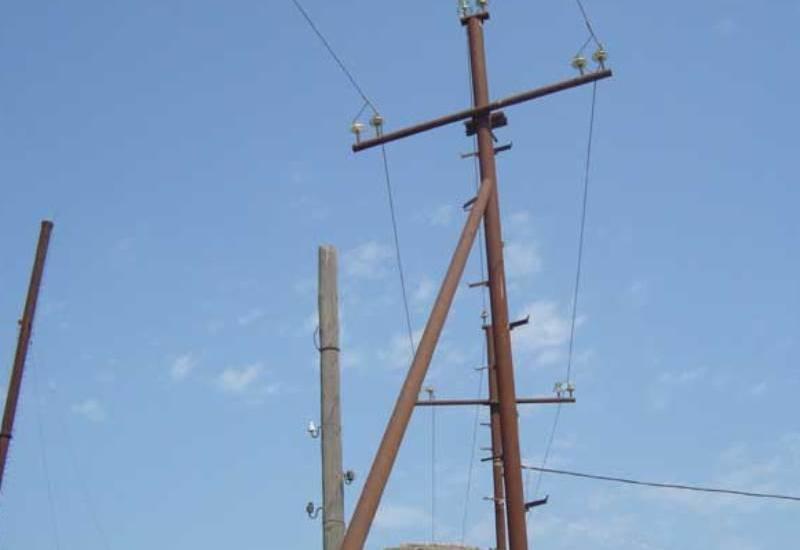 """""""Elektrik enerjisindən istifadə Qaydaları""""na dəyişikliklər edilib"""