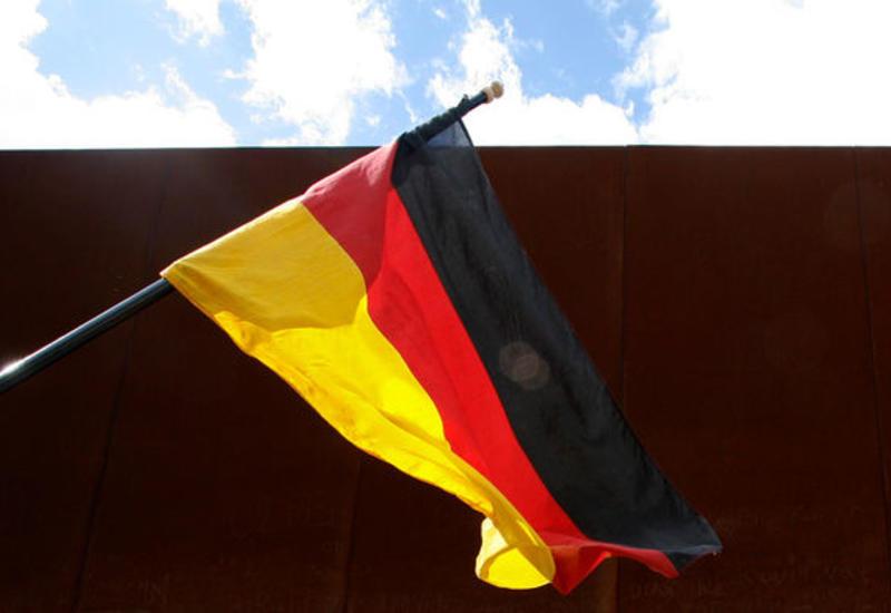 В МИД Германии раскритиковали намерение Трампа выйти из ДРСМД