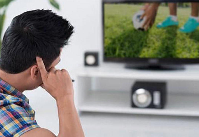 "Hansı oyun, hansı kanalda? <span class=""color_red"">- TV AFİŞA</span>"