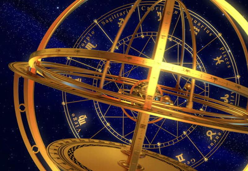 Точный гороскоп на пятницу: Стремления и возможности находятся в гороскопе на разных полюсах