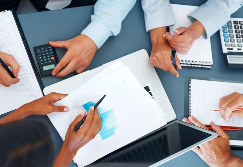 Азербайджанские и российские женщины-предприниматели планируют создать совместный бизнес