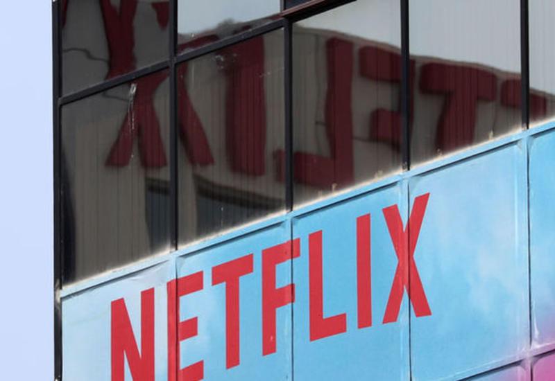 Netflix закрыл второй сериал о супергерое Marvel