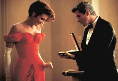"Какой подарок дарить женщине согласно ее знаку Зодиака <span class=""color_red"">- ФОТО</span>"