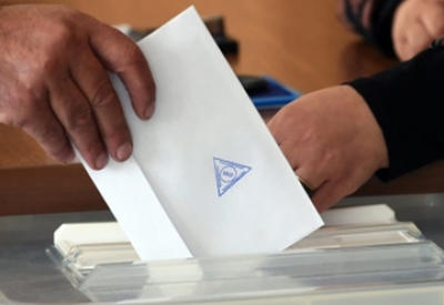 Сенсационные выборы в Армении показали, сколько фанатов у Пашиняна на самом деле