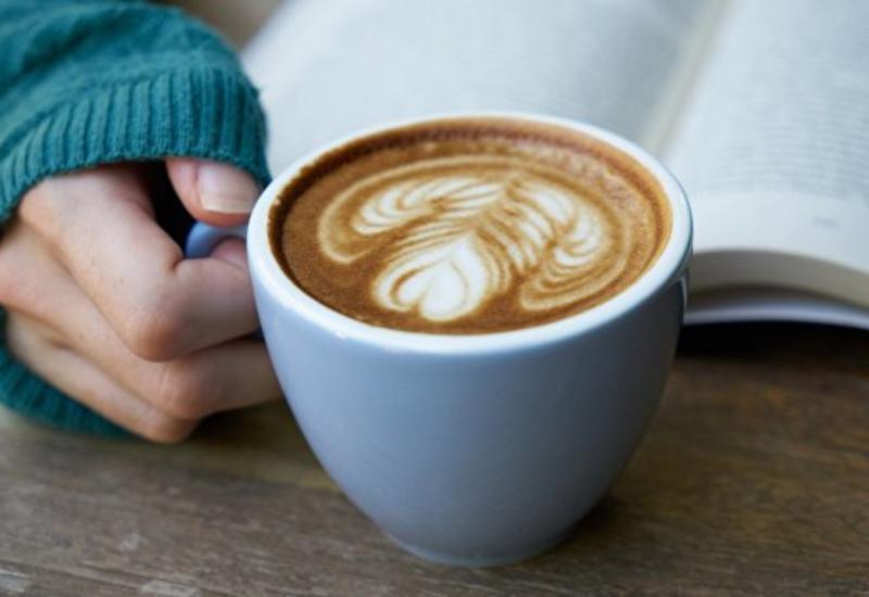 Выявлена новая польза от регулярного употребления кофе