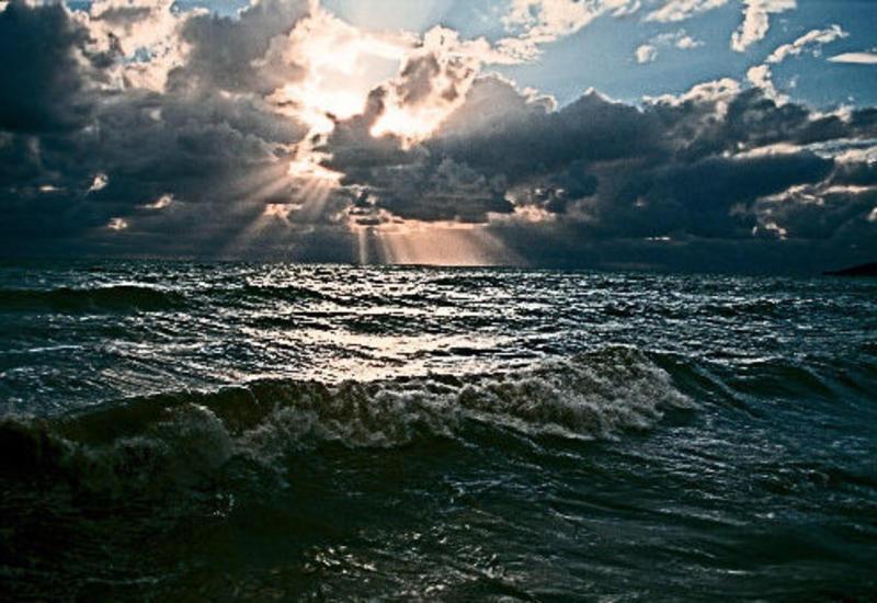 Когда может исчезнуть Черное море
