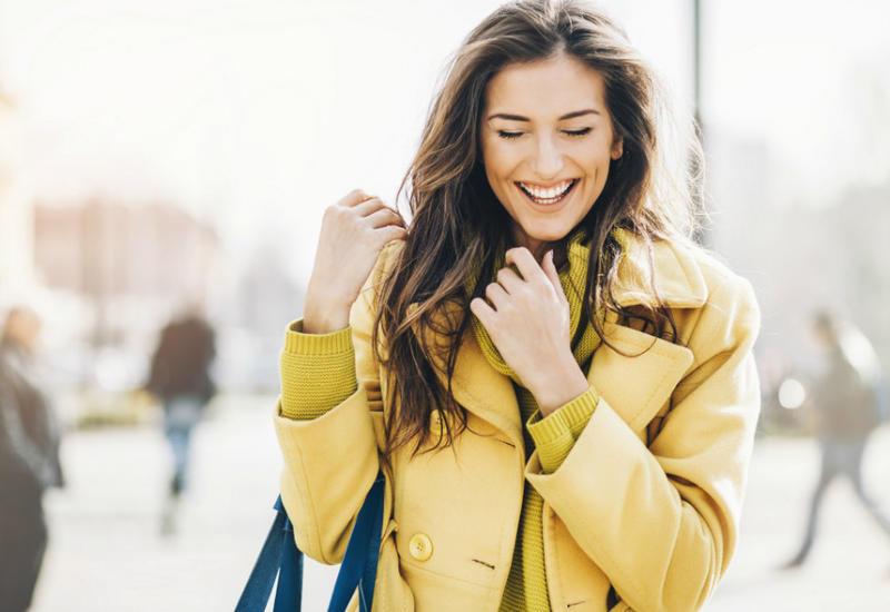 10 уроков, которые вы усвоите, если покинете зону комфорта