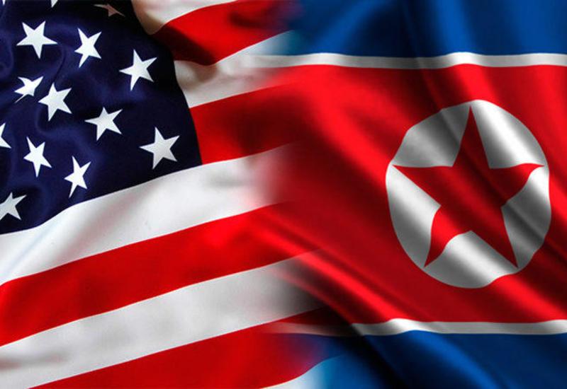 Названа примерная дата второго саммита США - КНДР