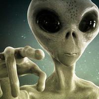 Ученые дали шокирующий ответ об инопланетянах