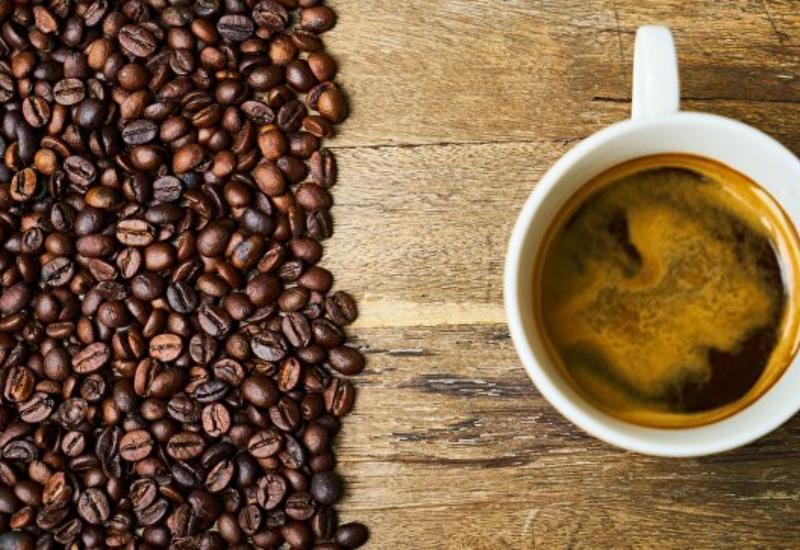 В США военные закупили сотни кофейных кружек по 835 долларов