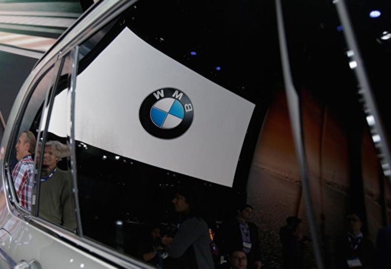 """BMW отзывает 1,6 миллиона машин по всему миру <span class=""""color_red"""">- ПРИЧИНА</span>"""