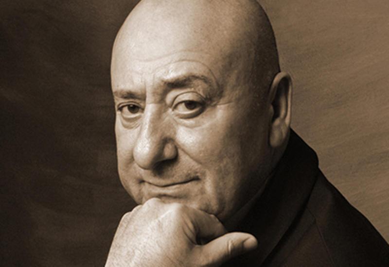 """Мамед Агаев: """"Я ничего не поменял в театре Сатиры, лишь чуть добавил азербайджанскую традицию"""" <span class=""""color_red"""">- ФОТО - ВИДЕО</span>"""