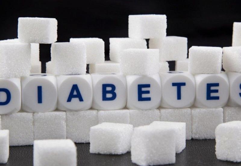 Какраспознать скрытый диабет