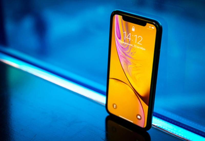 Начтоспособен самый дешевый телефон Apple: обзор iPhone Xr