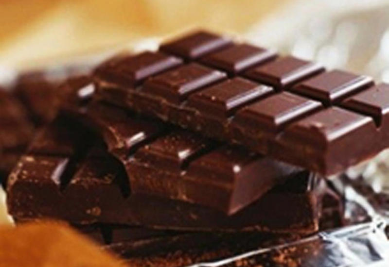 Азербайджанский шоколад будут экспортировать в Иран и Беларусь