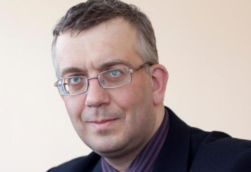 Российский политолог: Визит Джона Болтона в Баку показывает значимость Азербайджана