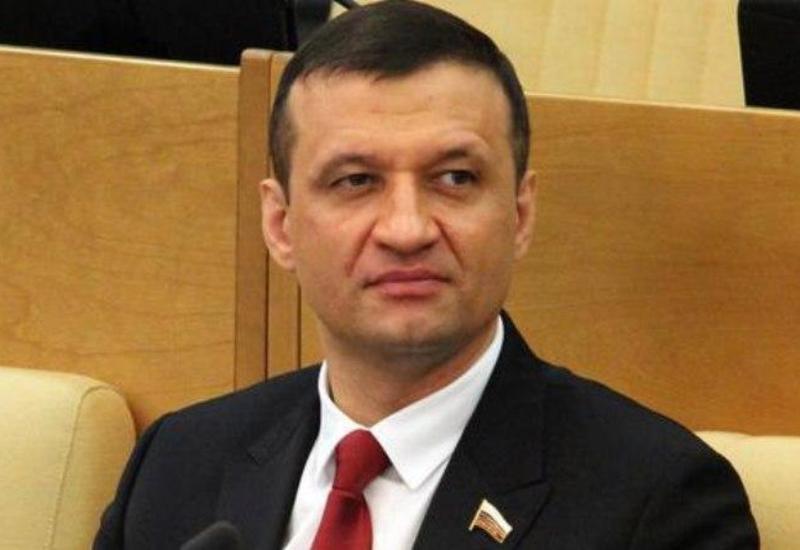 Дмитрий Савельев: Во время апрельских событий армянское лобби доносило ложную информацию до западной общественности