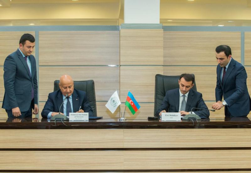 В Азербайджане учреждена премия ASAN ИСЕСКО