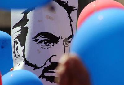 Страх толпы - почему Пашинян боится сказать правду о Карабахе