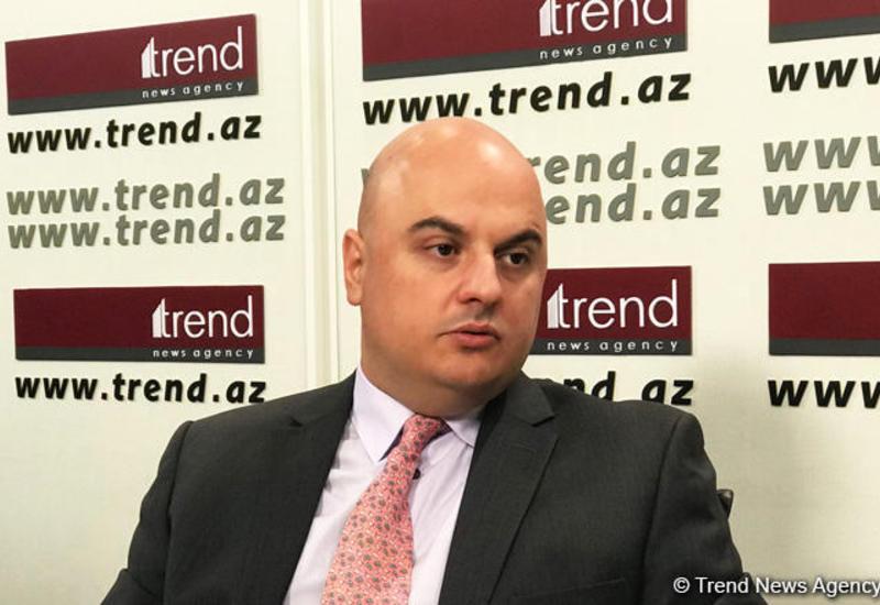 Проармянские конгрессмены не смогут навредить долгосрочному сотрудничеству Азербайджана и США