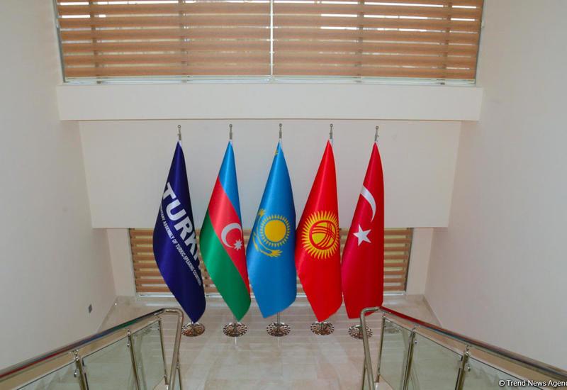 ТюркПА: Благодаря достигнутым успехам Азербайджан стал важной для мира страной